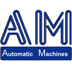 automatic machines