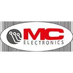 mc electronics